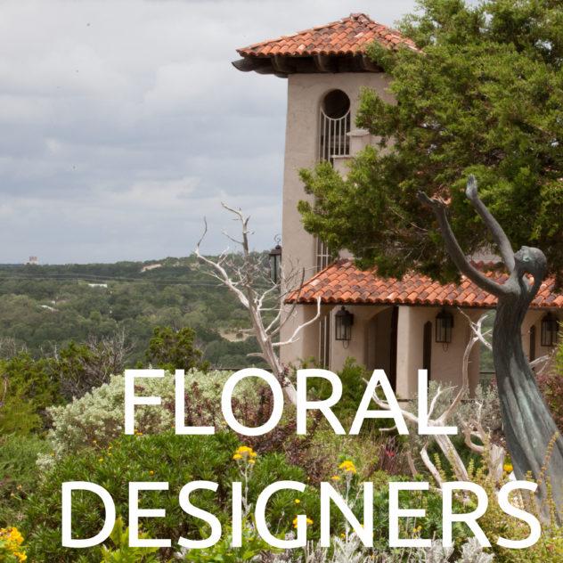 floraldesigners