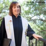 Reverend Linda McWhorter