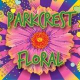 ParkCrest Floral Design