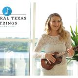 Central Texas Strings